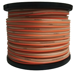 14 GAUGE SPEAKER WIRE - 200 FEET