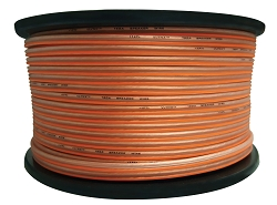 18 GAUGE SPEAKER WIRE - 500 FEET